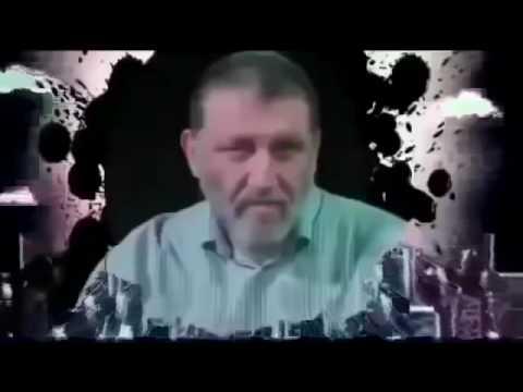 Сергей Пархоменко - Суть событий (18.11.2016)