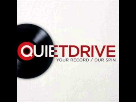 Quietdrive - Theres A Light On