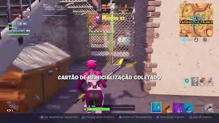 Transmissão ao vivo do PS4 de KISAMEDANEVOA
