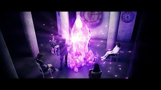 Download lagu Dreamcatcher(드림캐쳐) 'R.o.S.E BLUE' MV
