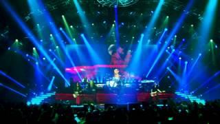 Guns N' Roses - Dj Ashba Solo and Sweet Child O' Mine Live at the Hard Rock Las Vegas 2014 1080p