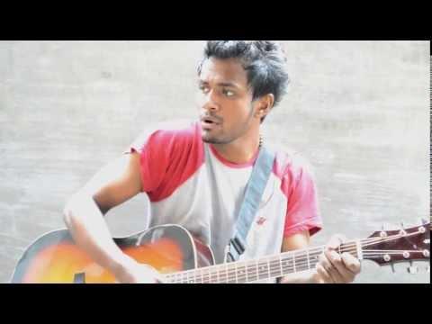Chahun Main Ya Na (Acoustic Cover) By Ashish Joseph | Aashiqui 2 Songs | Arijit Singh