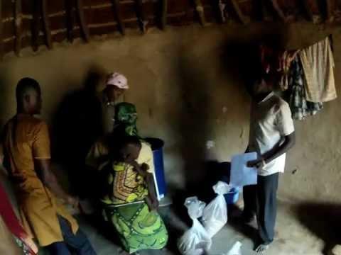Safe Water Ghana Install 2012.wmv