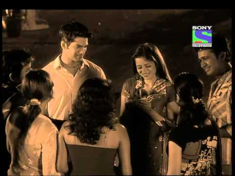 Kaisa Ya Pyar Hai - Episode 66