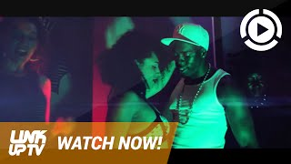 Aaron Scarlett ft KJ Fernandez - Trap Bashment [Music Video] @A6Scarlett | @KJ_Artist