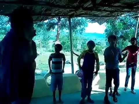Aarohi - Marathi Rhymes video