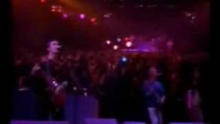 UB40 ft   Ziggy Marley   Red Red Wine  w  lyrics