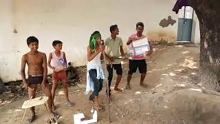 Funny dancing video funny WhatsApp status funny da