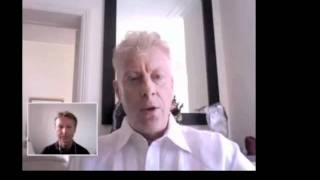 [David Shephard Interview - How To Use NLP To Bust Limiting B...] Video