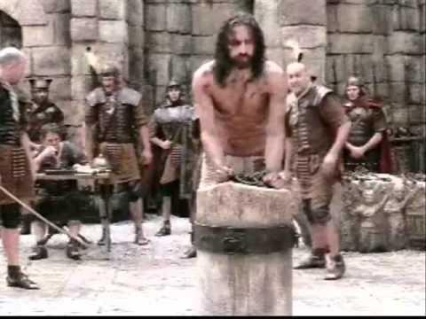 Gregorian Chant - Padre nuestro