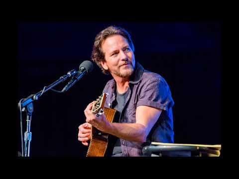 Eddie Vedder - The Ship Song