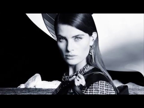 """Karl Lagerfeld for Riachuelo (60"""")"""