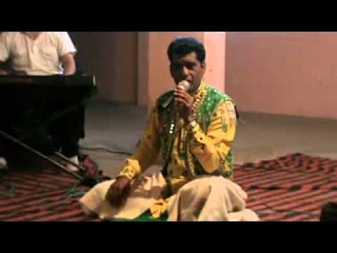 Narotam Sharma Live Sharswati Bandhna Contect 0091-9872440061