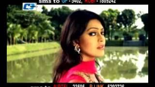 Bolona Bhalobasi (Aito bhalobasa) Movie Full Song