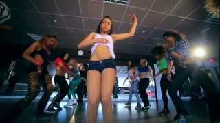 Datcha Dollar'z feat. Jairo - A PA TAY - (Avril 2013).(StepOut)