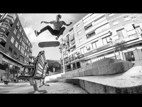 "Austyn Gillette's ""Radiant Cure"" FORMER Part"