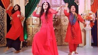 Bangladeshi Wedding Dance Performance   Cutiepie - Ae Dil Hai Mushkil   Bangla Wedding Dance