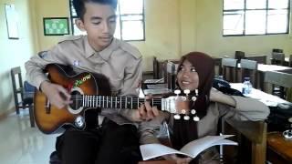 """download lagu Suara Merdu """"cinta Sebatas Patok Tenda gratis"""