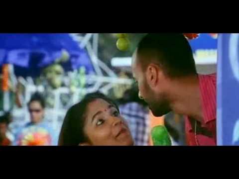 Agar Hum Tumko Chhede to.. [ Na Ghar Ke Na Ghat Ke ] Song......