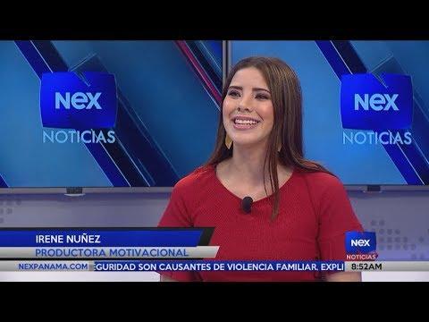 Irene Nuñez nos habla sobre los preparativos de la Boda del Principe Harry Megan