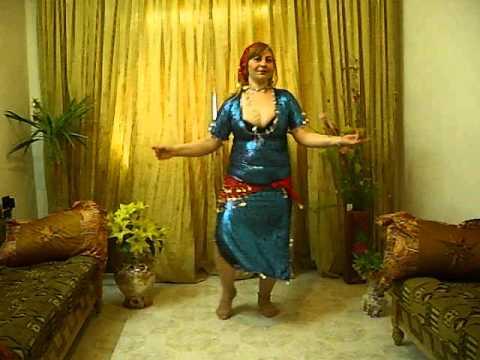 """الراقصة دارين مطر( راقصة دمشقية) """"راقصة شرقية """" مغنية """""""