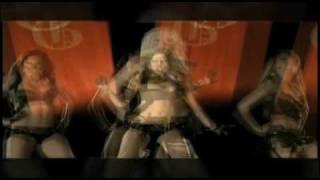 Girlicious - Like Me (Dave Aude Club edit)