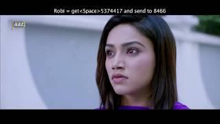 Toke Chara   Video Song   Arifin Shuvoo   Jolly   Mohammed Irfan   Savvy   Niyoti Bengali Movie 2016