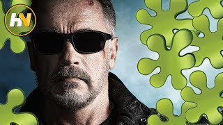 Terminator: Dark Fate Bombs at Box Office and Will Lose Money - What Is The Franchise Future?