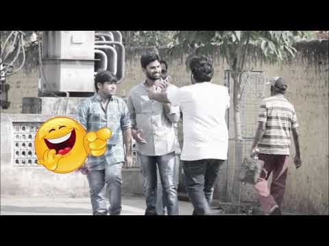 Public Hugging Real Prank Promo | Latest Telugu Real Funny PRANK Video EXCLUSIVE PROMO