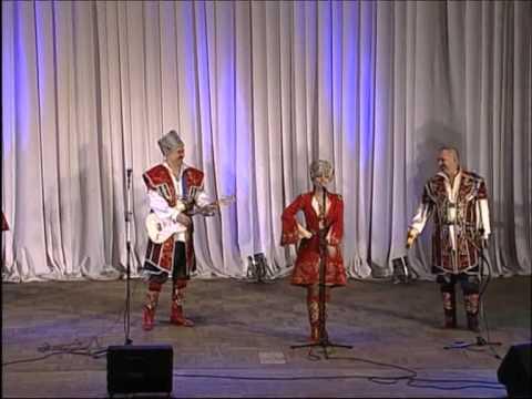 Скачать сборник казачьи песни в современной обработке через торрент