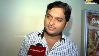Raanjhanaa - Raanjhanaa Public Review | Bollywood Movie | Dhanush, Sonam Kapoor, Abhay Deol, Aanad Rai