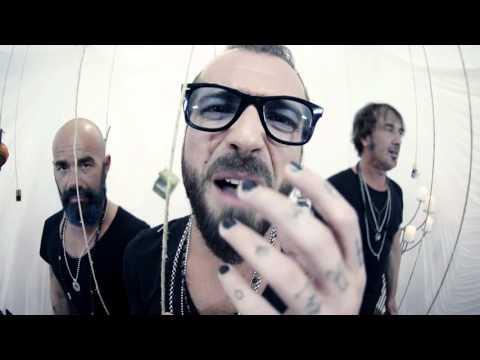 Tazenda - Amore Nou (Official Video)