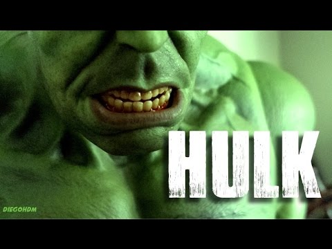 Hot Toys HULK - The Avengers - Unbox e Review / DiegoHDM