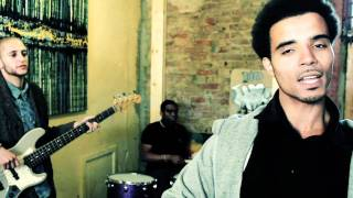 AKALA FIND NO ENEMY OFFICIAL MUSIC VIDEO VideoMp4Mp3.Com