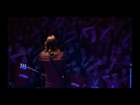 4. Alter Bridge - Brand New Start LIVE