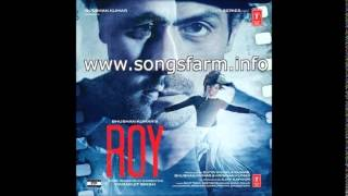 download lagu All Roy Movie  Songs Collection 2015,latest Mp3 Songs gratis