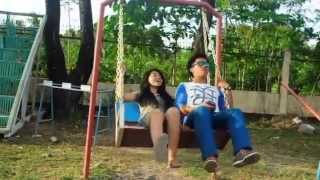 Video Accidentally Inlove - Counting
