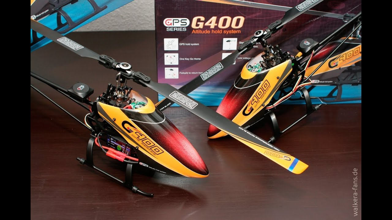 walkera cp helicopter with Watch on Watch furthermore Big Lama C107 520 256 167 besides Trex Heli Size  parison moreover 32238732279 likewise Ja Walkera Super Cp 6ch 3d Rc Helicopter With Devo 7 Transmitter 2 4ghz Rtf P233254.