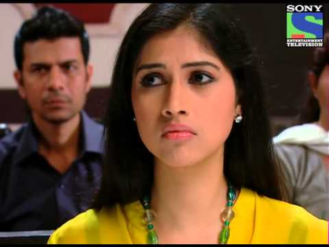 Roller Coaster Par Murder - Episode 205 - 16th March 2013