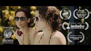 TIERRA CALIENTE - Trailer