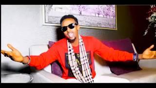 AWALE ADAN l HABOON l 2018 (OFFICIAL MUSIC VIDEO)