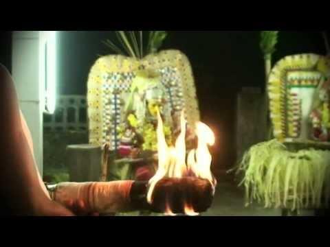 Bhoota Kola Kumbhakantini 1 video