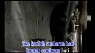 Download Lagu Sandaran Hati - Letto Gratis STAFABAND