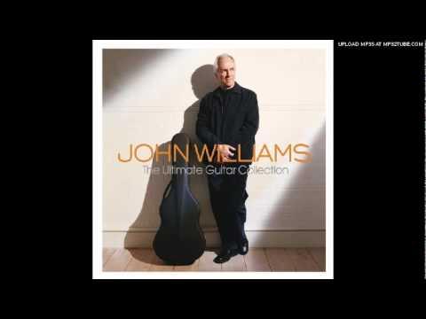 John Williams - Romance