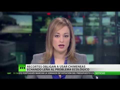 Griegos se inducen el virus del SIDA para tener subsidios alerta la OMS