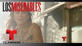 Los Miserables on FREECABLE TV
