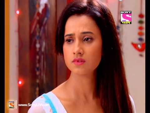 Ek Rishta Aisa Bhi - एक रिश्ता ऐसा भी - Episode 44 - 21st October 2014 video