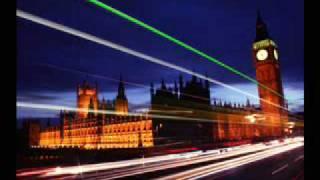 Watch Smoke City London video