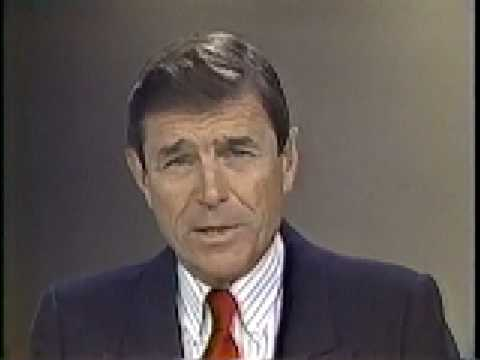 ksdk 1990 st. louis tv news opening, dick ford, karen foss