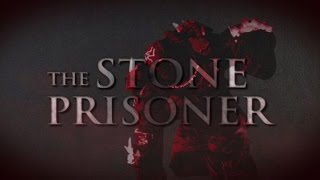 Прохождение Dragon Age Origins DLC The Stone Prisoner Серия 1